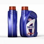 Трансмиссионное масло ТАД-17