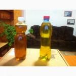 Закупаем масло подсолнечное техническое