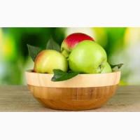 Куплю яблоко от производителей. Первый, второй сорт. Звоните Подбор не покупаем