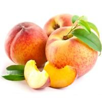 Персик подвой алыча абрикос пумиселект питомник выращивает саженцы плодовых деревьев опт