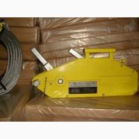 Продам монтажно-тяговый механизм (МТМ)
