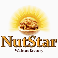 Walnut Factory NutStar