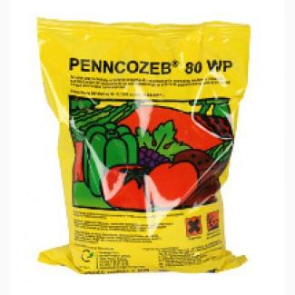 Penncozeb 80 WP (пенкоцеб) 25кг - контактный фунгицид от болезней (Польша)