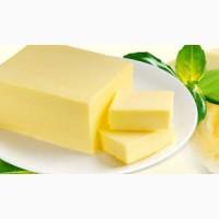 Производим и реализуем сливочное масло