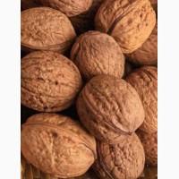 Продам орех большим объемом (Урожай 2019) КАЛИБРОВАНЫЙ