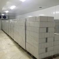 Грецкий орех в скорлупе 28-30-32 мм экспорт Ceviz KABUKLU kelebek 2020-2021