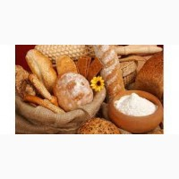 Продам борошно пшеничне першого гатунку