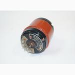 Электродвигатель ВК-262Б