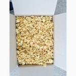 Закупаем очищенный грецкий орех по всей Украине