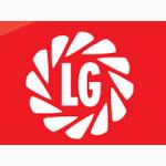 Лимагрейн ЛГ 5635 высокопродуктивный гибрид подсолнуха
