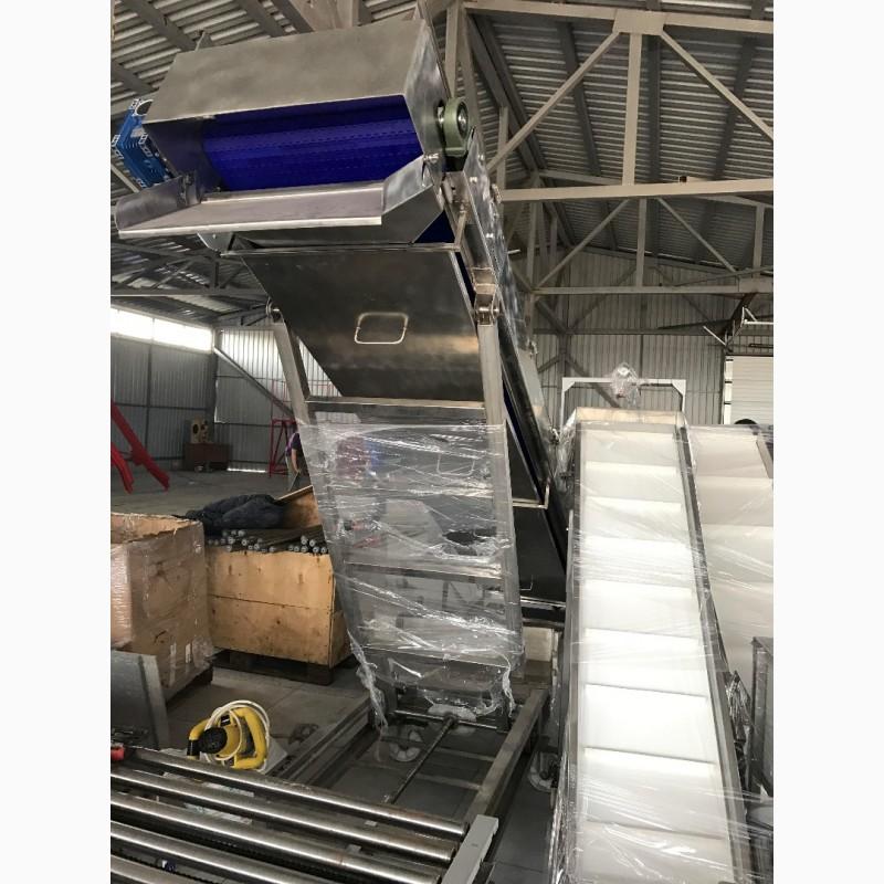 Материал транспортировки конвейера ремни на транспортер