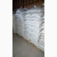 Продаем зерновые фасованные в мешки