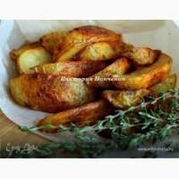 Продажа картофеля, Чернигов, крупный опт