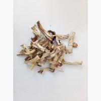 Продаем сушеные шампиньоны