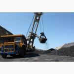 Уголь каменный, много и дешево, аккредитив