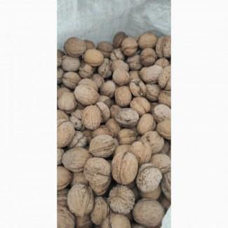 Куплю кругляк грецкого ореха.орех на переработку от10 до16 грн