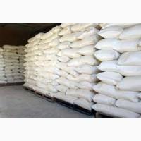 Продам борошно пшеничне від виробника
