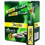 Продам акционное кофе Якобс по хорошей цене Оптом