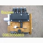 Топливный насос Д-160, Т-130, Т-170, ЧТЗ 51-67-9СП(ТНВД)