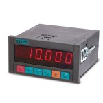 Продам весовой контроллер в щитовом исполнении Esit PWI-P ( Турция )
