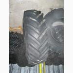 Продам резину на трактор, шины б/у, камеры по доступным ценам