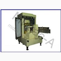 Автомат закаточный для стеклянных банок Б4-КЗК-109А. Изготовим на заказ