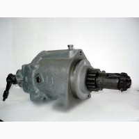 Редуктор А-01 пускового двигателя (РПД) (03А-19С2А)