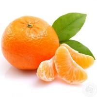 Продам вкусный сочный сладкий мандарин