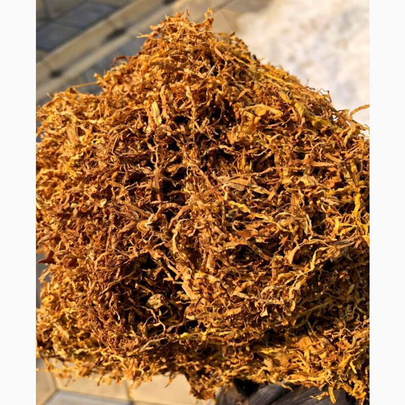 Табак оптом вирджиния голд краснодар табак оптом