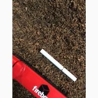 Сигаретный ТАБАК фабрика.Winston, Marlboro, Вирджиния Gold Берли