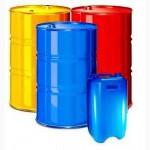 Мазут, Нефтепродукты на экспорт (CIF / FOB)