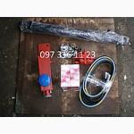 Комплект гидравлики на дровокол