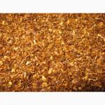Компоненты для самостоятельного приготовления табака для кальяна