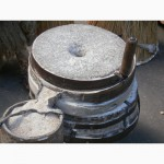 Рисовая мука для производства глазури и шоколада