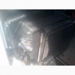 Радиатор водяного охлаждение Краз-256(4-х, рядный)