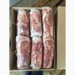 Продам ошийок свинний - 75грн./ кг