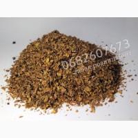 Продам табак «Вирджиния» хлопьями, готов к курению (опт/розница)