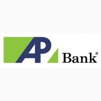 Сельхозтехника в кредит от Агропросперис Банка, Полтава
