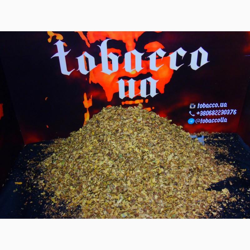 Купить домашний табак для сигарет купить сигареты питер табак