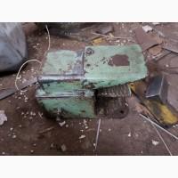 Продам электродвигатель, пневиорасспределитель
