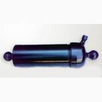Гидроцилиндр Газ 53 3-4х штоковый (ГЦ 3507-01-8603010)