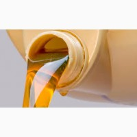 Продам моторное масло М10Г2к, М10Дм, М14В2, М8В, МС-20, МТ-16п, 2-х тактное