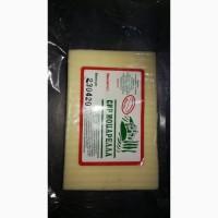 Сыр моцарелла 70 грн кг