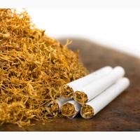 Продам табак Вірджинія, Берлі, гільзи, машинки Запорожье