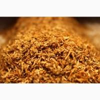 Импортный табак для гильз высокого качества по доступной цене