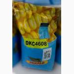 Кукурудза ДКС 4608
