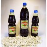 Оптом и в Розницу Продам гарбузову олію тыквенное масло холодный отжим