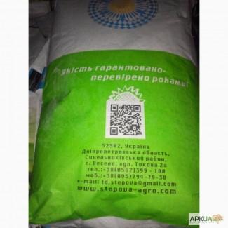 Продам гібрид кукурузи ДАНІІЛ (урож. 2017 р.)