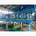 Продам Земля Винница завод по переработке семечки сои