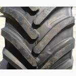 Купить шины б/у, камеры. БУ шины в Украине и под заказ